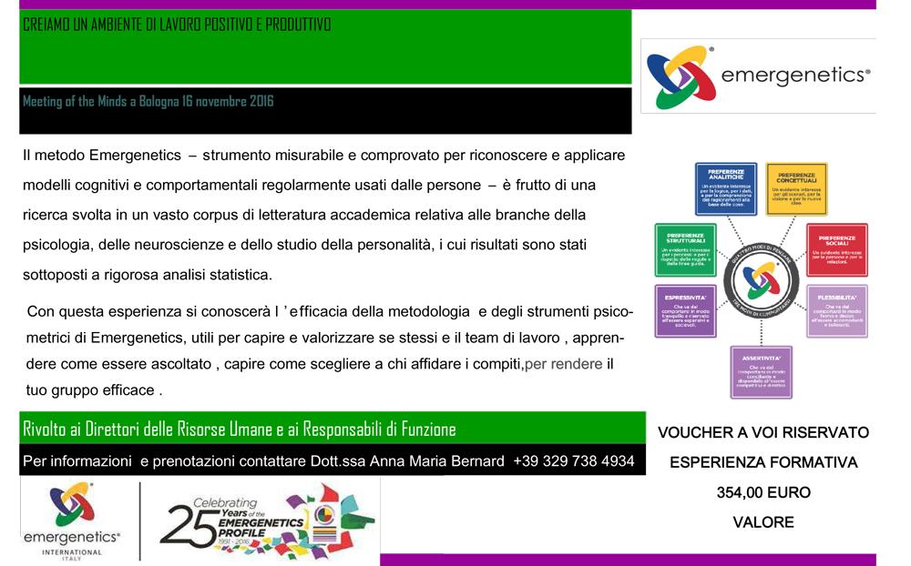 voucher_emergeneticspromozione161116